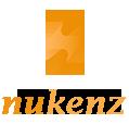 Nukenz Nigeria Limited